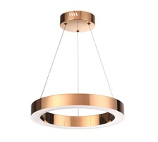 Люстра ODEON LIGHT BRIZZI 3885/25LA