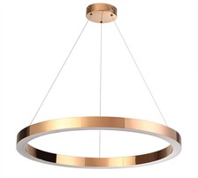Люстра ODEON LIGHT BRIZZI 3885/45LA