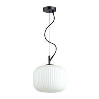Подвес ODEON LIGHT ROOFI 4753/1