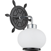 Бра TK LIGHTING WHEEL 414