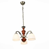 Люстра ST LUCE FIORE 2 SL151.303.03