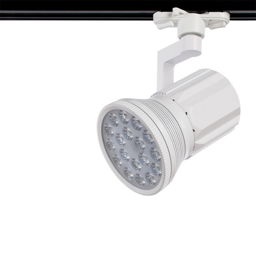 Трековая система ARTE TRACK LIGHTS A6118PL-1WH