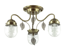 Уличный фонарь Lightstar 375770 - купить за 4 062 руб