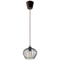 Подвес TK LIGHTING TINA 1493