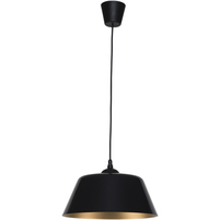 Подвес TK LIGHTING Rossi 1705