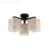 Люстра TK LIGHTING POLA 553