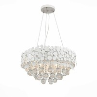 Люстра ST LUCE FILETTO SL790.503.09