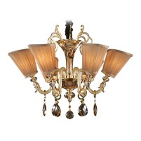 Люстра LIGHTSTAR Guarda 692062