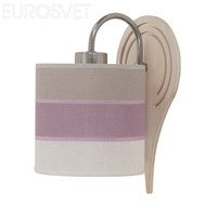 Бра TK LIGHTING TWIST 423