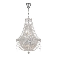 Люстра FAVOURITE Triumphant 2047-6P