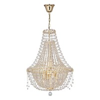 Люстра FAVOURITE Triumphant 2046-6P