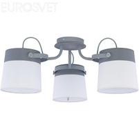 Люстра TK LIGHTING Modern 1743