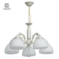 Люстра MW-LIGHT Ариадна 450014305