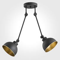 Люстра TK LIGHTING Techno 2174