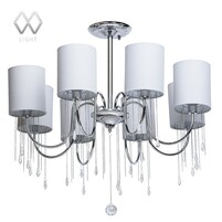 Люстра MW-LIGHT Федерика 379018608