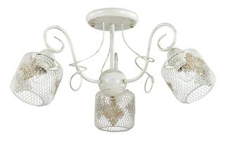 Подвесной светильник favourite arabia 1622 3p - найти