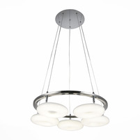 Люстра ST LUCE COSMO SL903.103.05