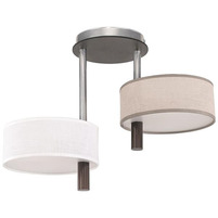 Люстра TK LIGHTING Plum 784